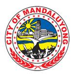 Mandaluyong City Logo