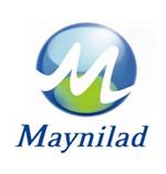 Maynilad Logo