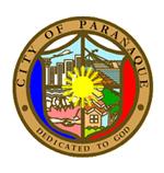 Paranaque City Logo