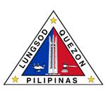 Quezon City Logo